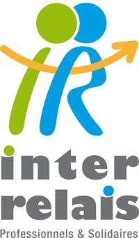 Inter Relais