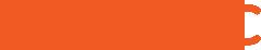 logo_blagnac_0