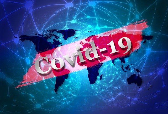 Fermeture partielle de nos bureaux – Covid 19